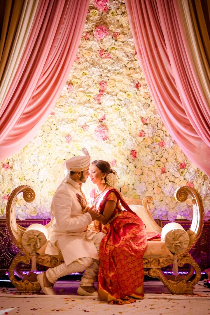 BLOGReq_Sharmela&Milan(Wedding) (44 of 54)