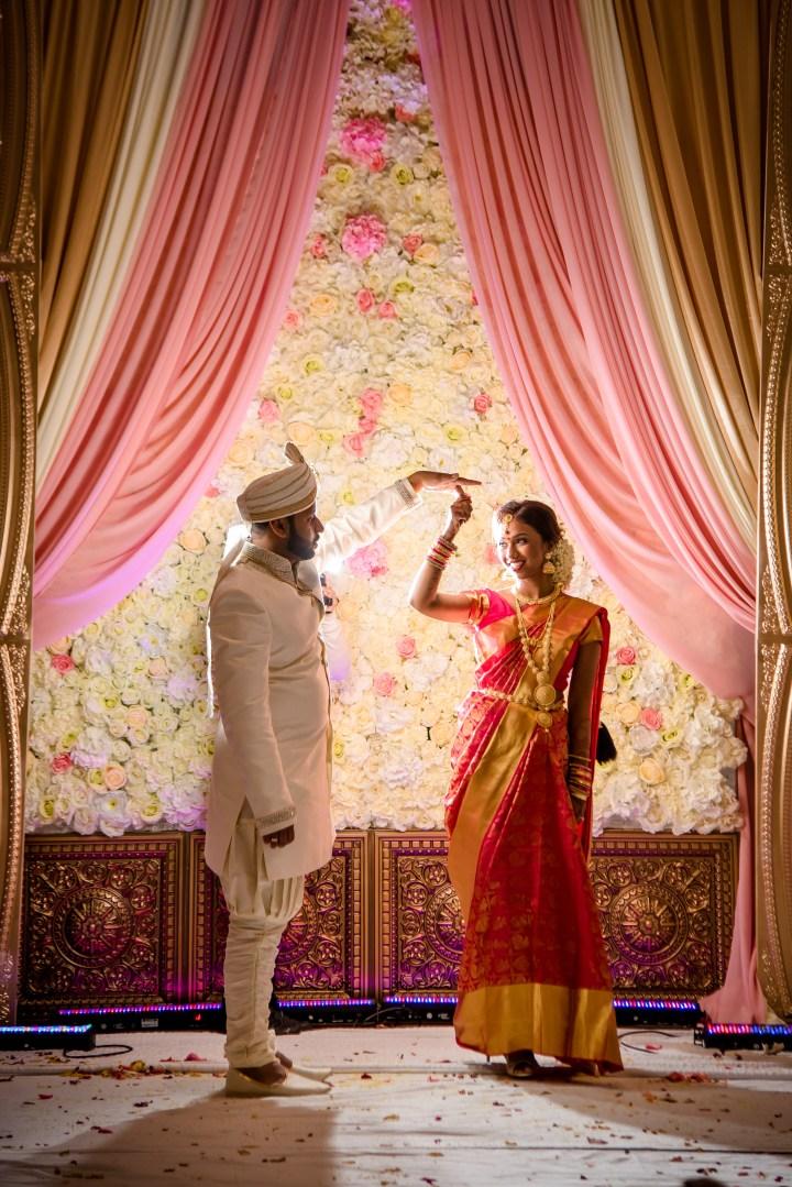 BLOGReq_Sharmela&Milan(Wedding) (47 of 54)