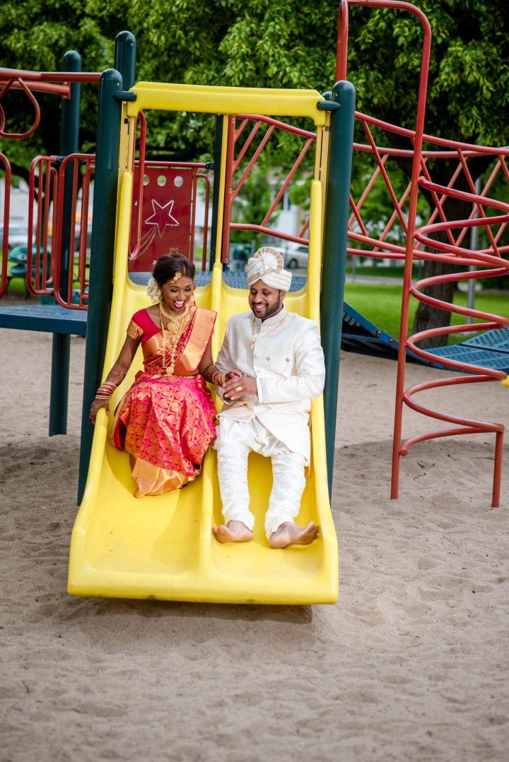 BLOGReq_Sharmela&Milan(Wedding) (54 of 54)
