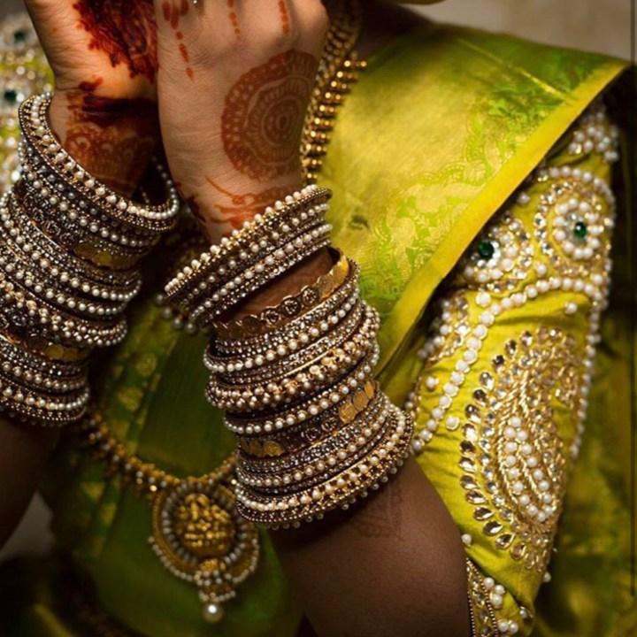 AKN Jewellery