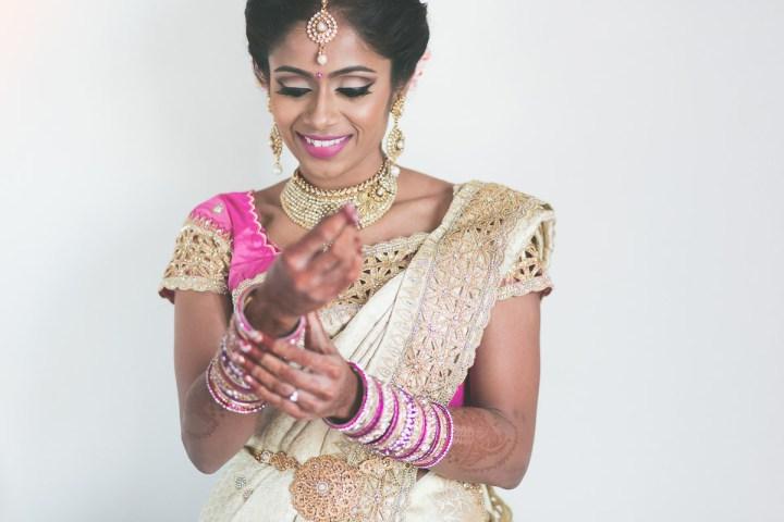 Praveen&Jaishree_07