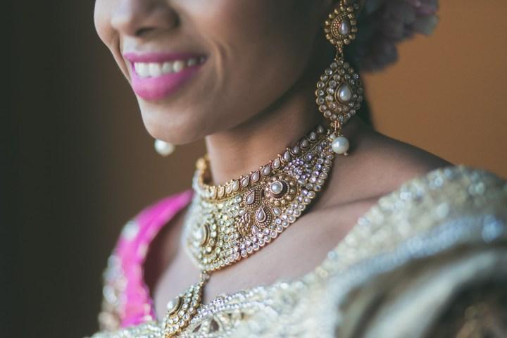 Praveen&Jaishree_09