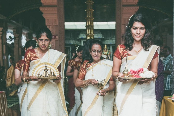 Praveen&Jaishree_16