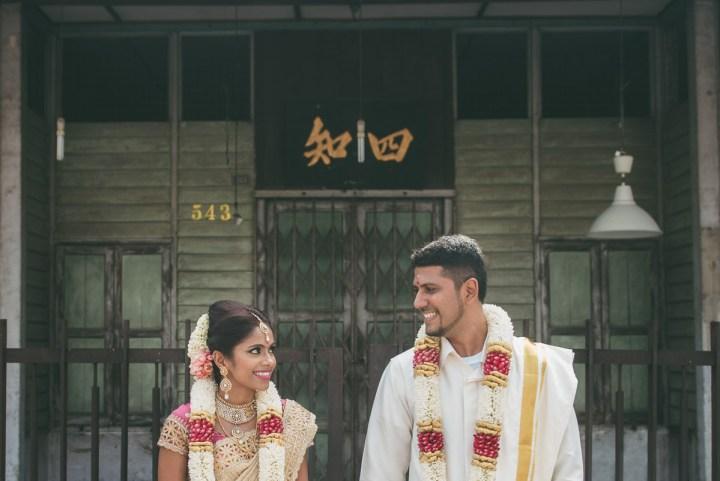 Praveen&Jaishree_24