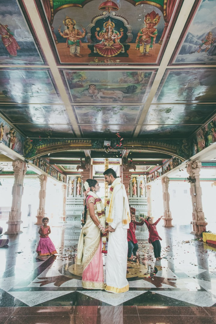 Praveen&Jaishree_26
