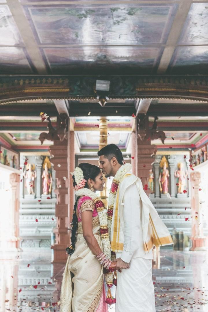 Praveen&Jaishree_27