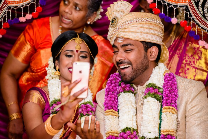 S&T Wedding-362-3776x2520