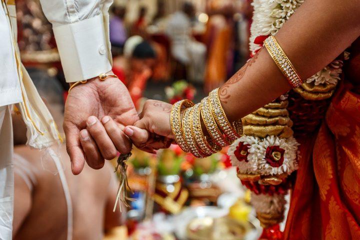 Amudhinie & Pirakash - Wedding - Edited-230