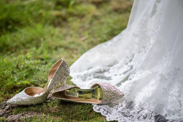 Chintu_Robin_NY_Wedding_016
