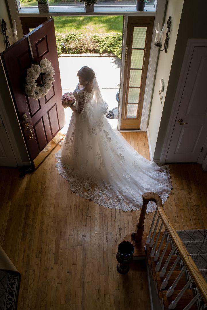 Chintu_Robin_NY_Wedding_061