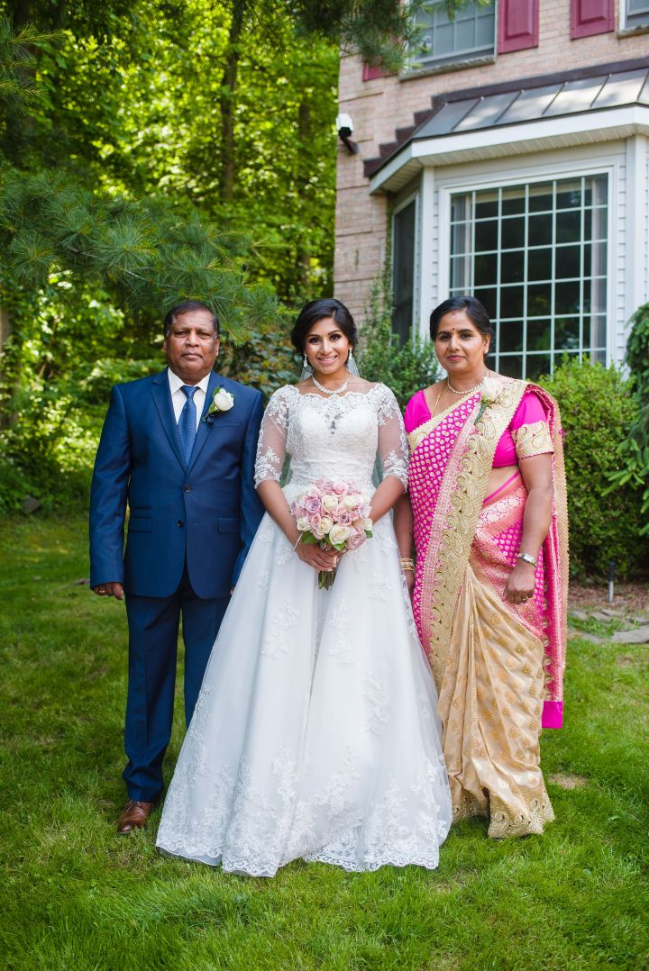 Chintu_Robin_NY_Wedding_080