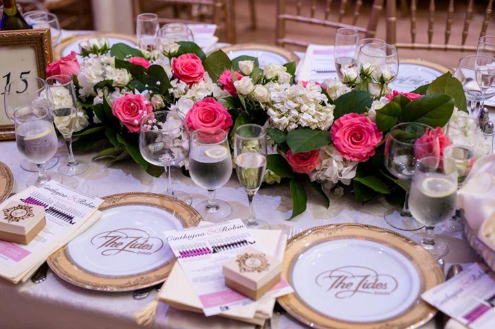 Chintu_Robin_NY_Wedding_472