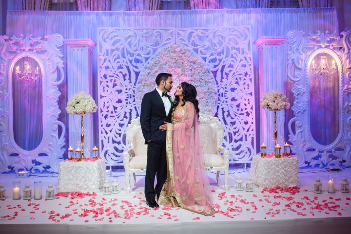 Chintu_Robin_NY_Wedding_508