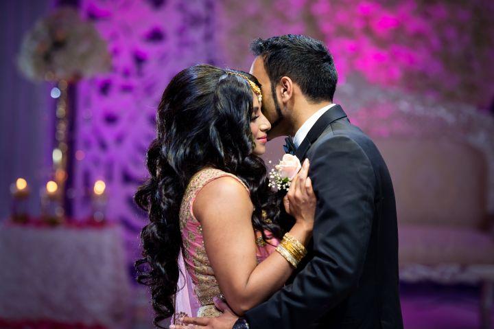 Chintu_Robin_NY_Wedding_593