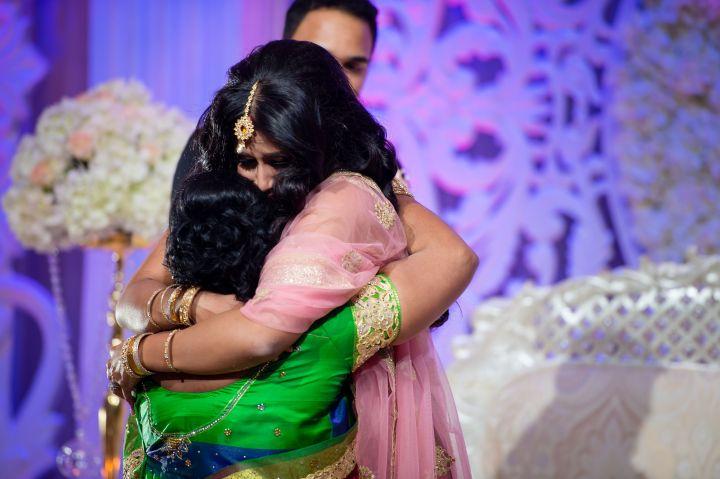 Chintu_Robin_NY_Wedding_681