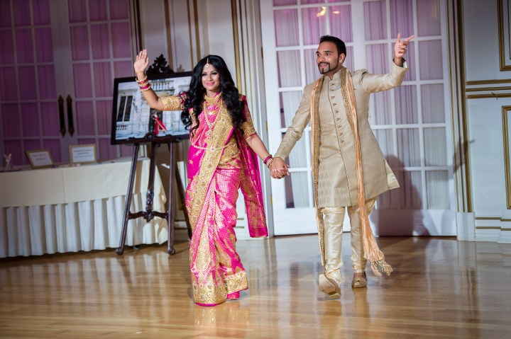 Chintu_Robin_NY_Wedding_742
