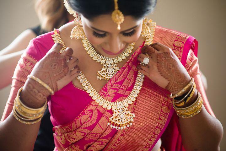 Cinthu_Robin_Hindu_Wedding_033