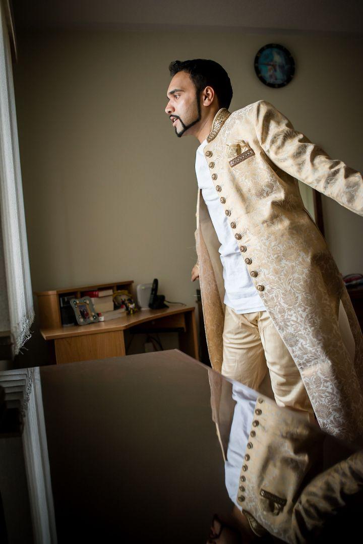 Cinthu_Robin_Hindu_Wedding_064