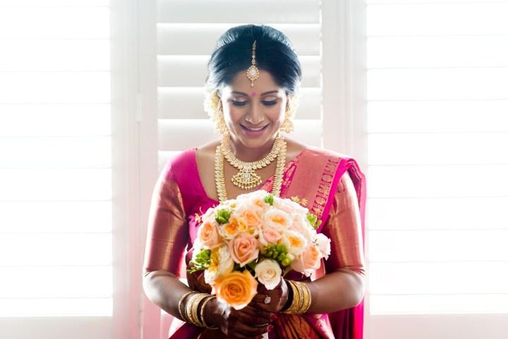 Cinthu_Robin_Hindu_Wedding_102