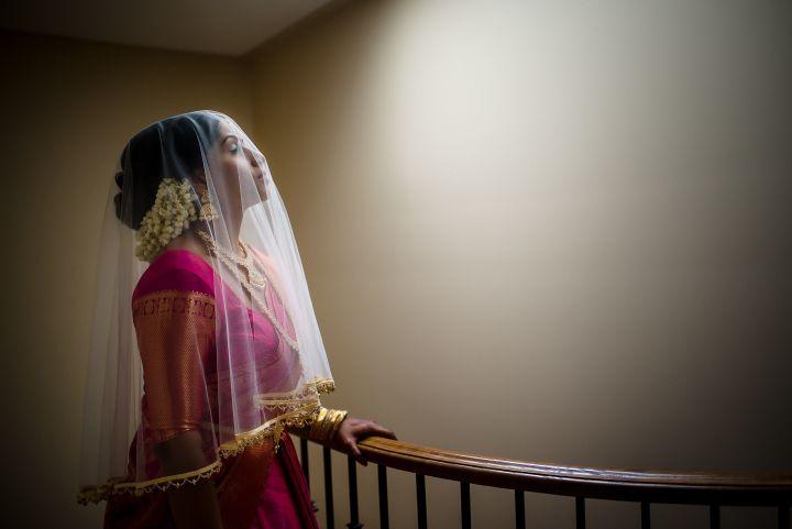 Cinthu_Robin_Hindu_Wedding_154