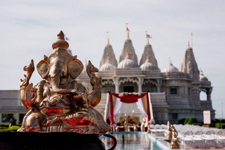 Cinthu_Robin_Hindu_Wedding_164