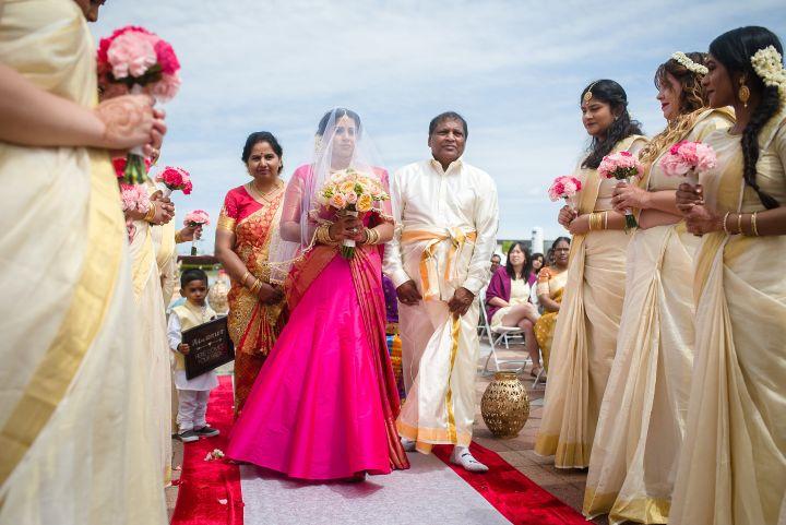Cinthu_Robin_Hindu_Wedding_222