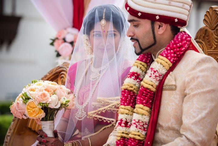 Cinthu_Robin_Hindu_Wedding_224
