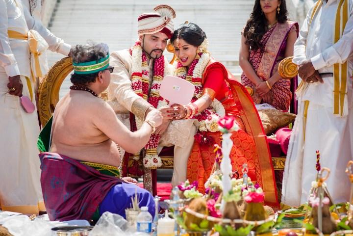 Cinthu_Robin_Hindu_Wedding_350