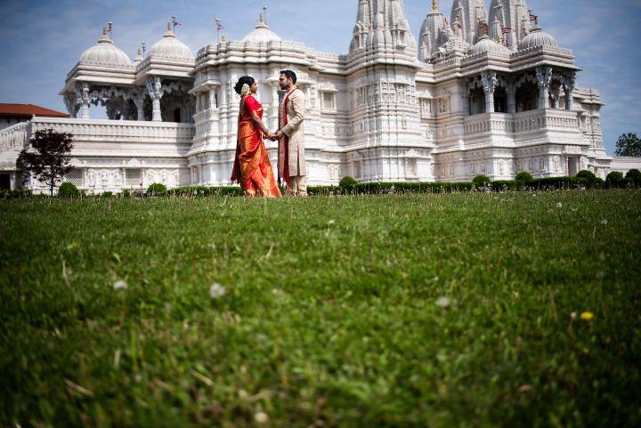 Cinthu_Robin_Hindu_Wedding_561