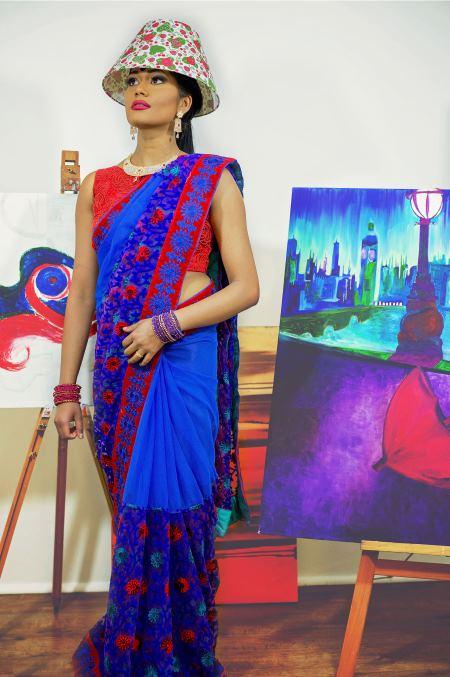 dark-blue-sari37173944132