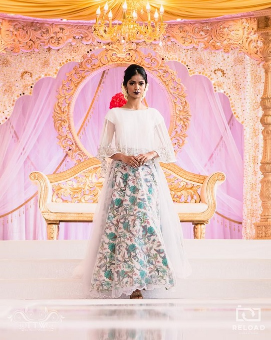 white-dress-with-poncho43691492977