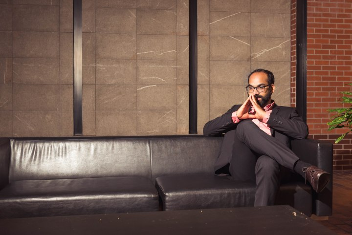 Photo by : Anushan Photography ( www.AnushanPhotography.com )