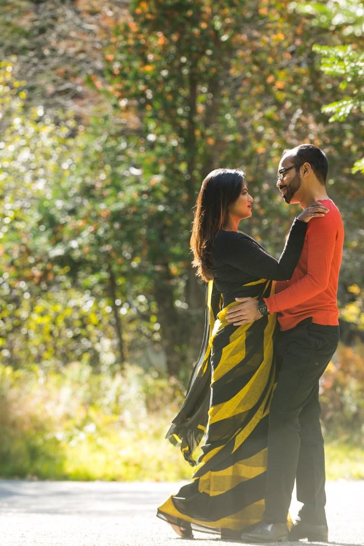 Gopi & Keerthi-7