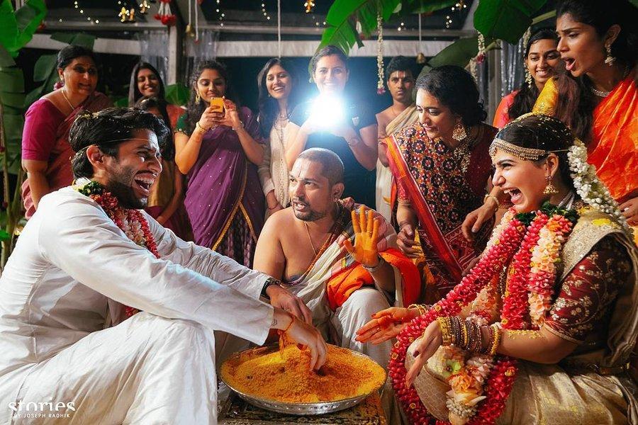 Tamil Weddings Songs Ultimate Playlist Tie The Thali