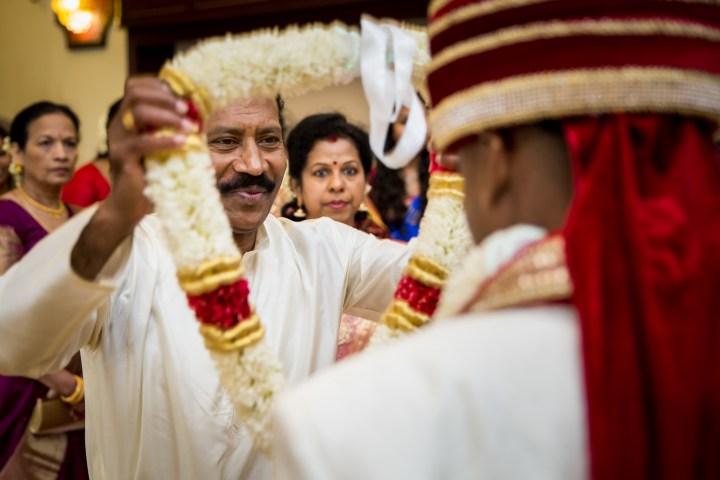 Perasanya & Godfrey - Wedding - Edited-137