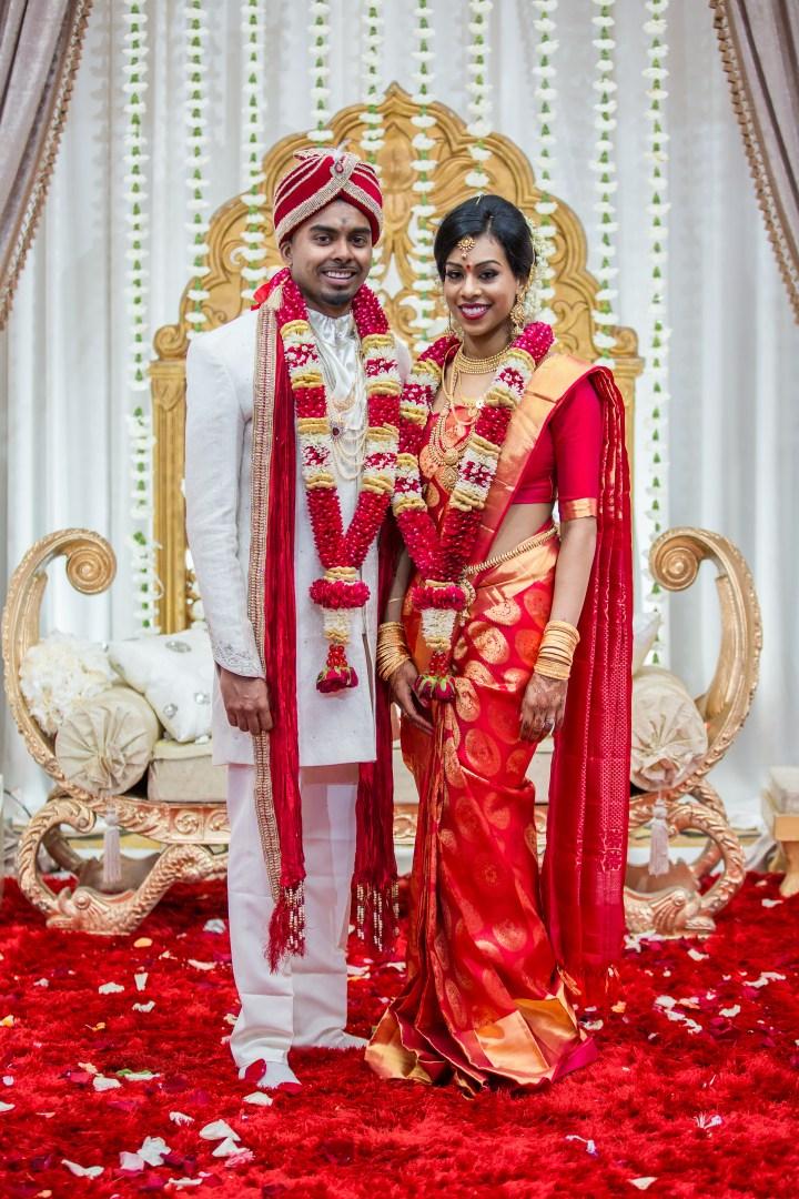 Perasanya & Godfrey - Wedding - Edited-223