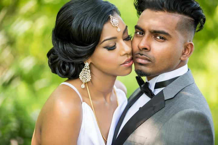 Perasanya & Godfrey - Wedding - Edited-241