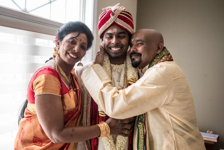 Perasanya & Godfrey - Wedding - Edited-95