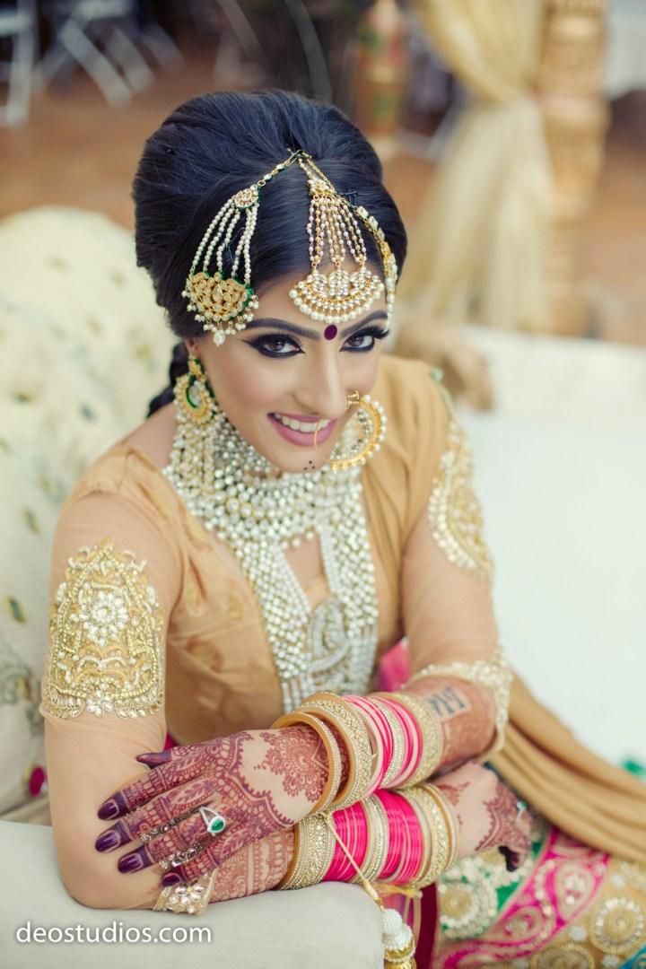 Wedding Tips from Rami Hay