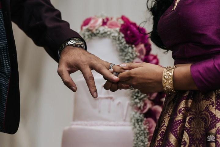 TLP_vinoka_ajeeban_wedding_sm_111