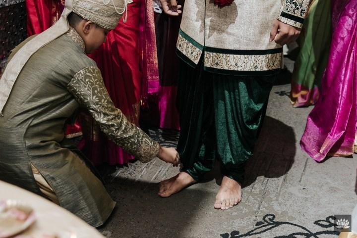 TLP_vinoka_ajeeban_wedding_sm_38