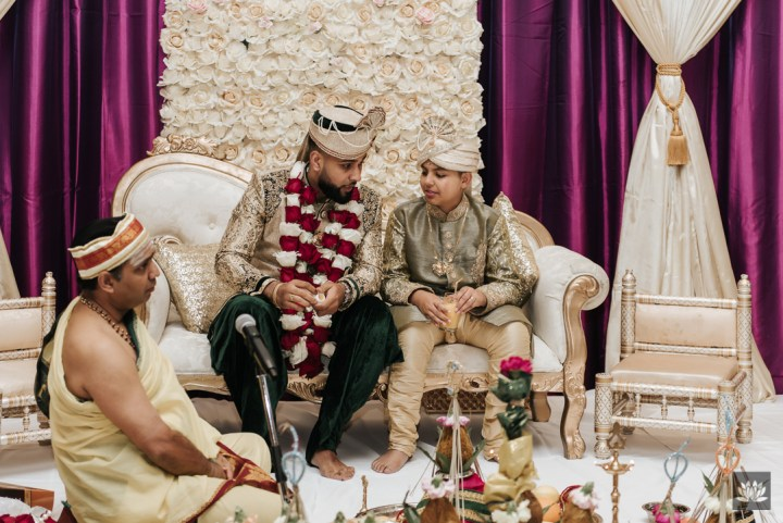TLP_vinoka_ajeeban_wedding_sm_43
