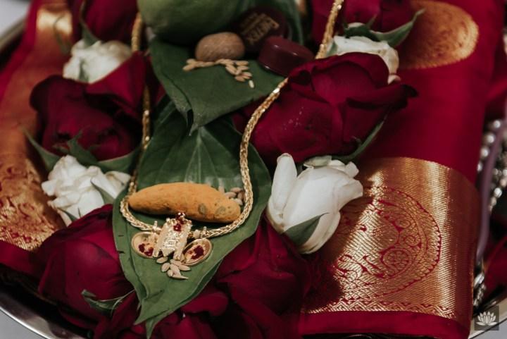 TLP_vinoka_ajeeban_wedding_sm_45