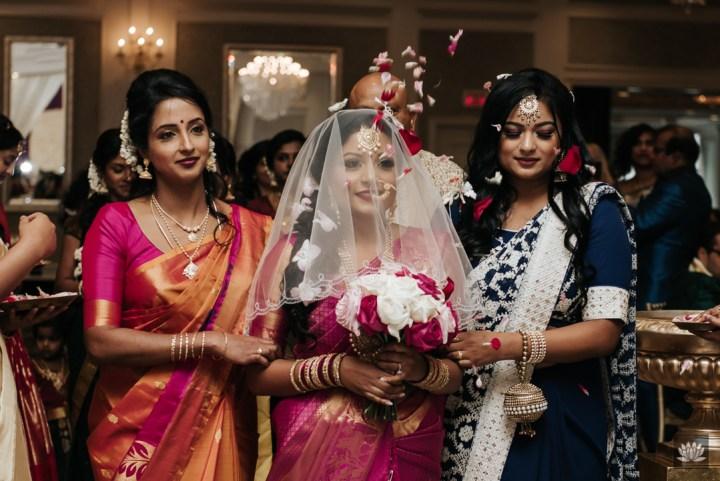 TLP_vinoka_ajeeban_wedding_sm_50
