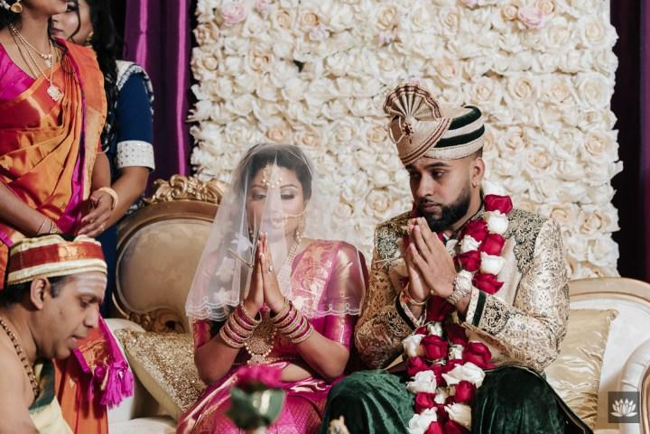 TLP_vinoka_ajeeban_wedding_sm_55