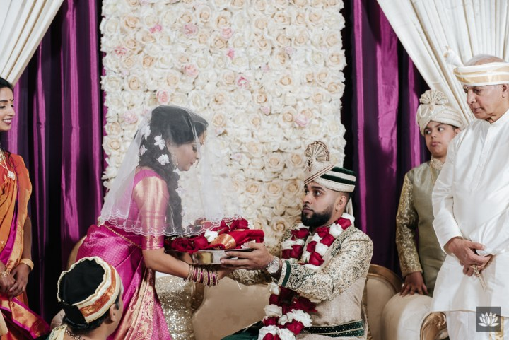 TLP_vinoka_ajeeban_wedding_sm_64