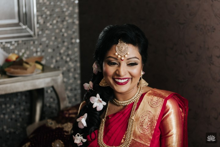 TLP_vinoka_ajeeban_wedding_sm_67