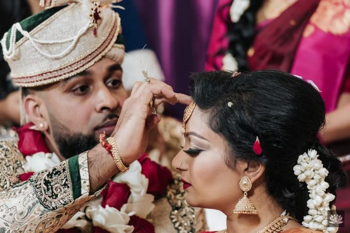 TLP_vinoka_ajeeban_wedding_sm_78