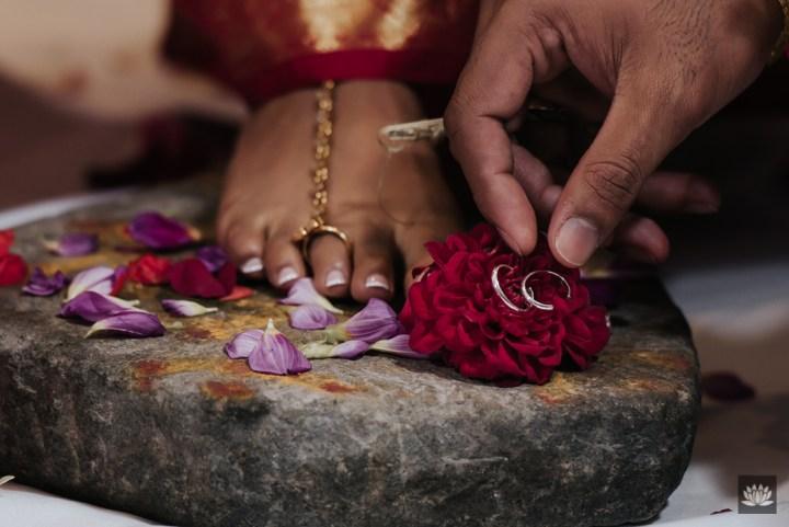 TLP_vinoka_ajeeban_wedding_sm_90