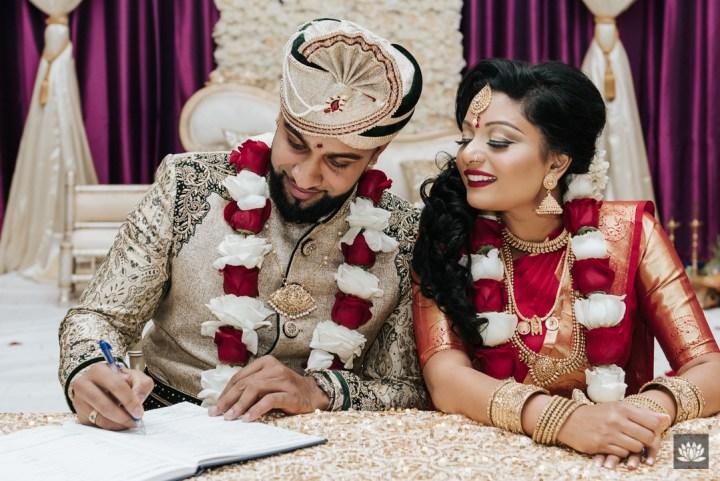 TLP_vinoka_ajeeban_wedding_sm_98